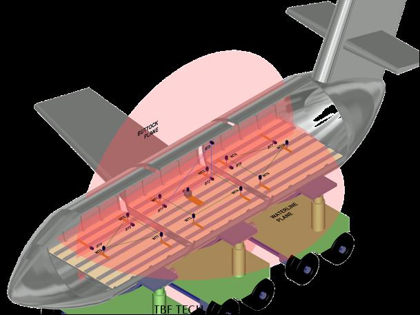 Aerospace航空与航天